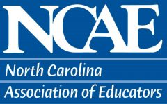 Alternate Text Not Supplied for NCAE logo-larger MEDIUM.